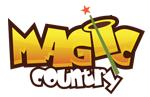 Magic Country